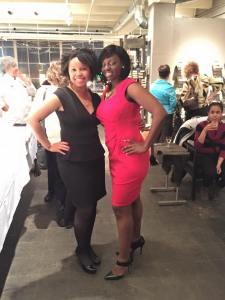 me and jamia