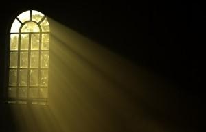windowlight_1