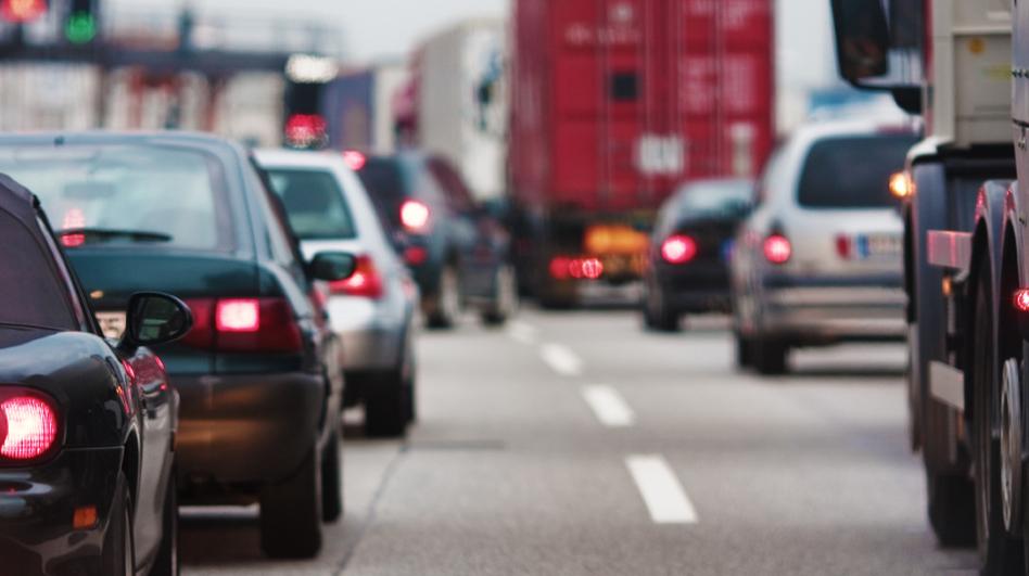 cars_traffic